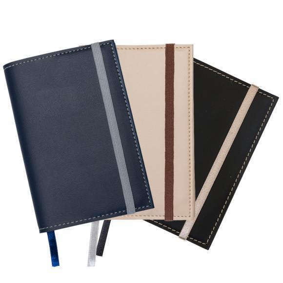 bloco de anotação, caderneta, caderno de anotação, BLOCO DE ANOTAÇÃO BH
