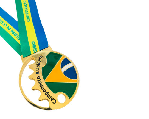 medalha campeonato personalizada sp, medalha campeonato personalizada são paulo, medalha barata, medalha brinde, medalha campeonato sp,  ,