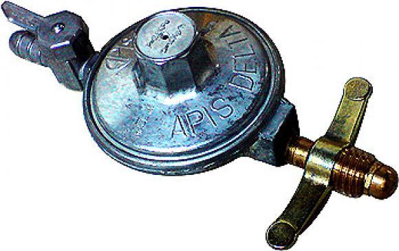 Regulador Delta Apis,conserto de fogões bh, so fogoes, sofogoes, peças para fogoão em geral,conserto de fogões,canalizações de gás, instalções de gás predial e resisêncial