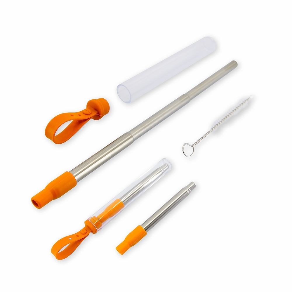 canudo inox, canudo metal personalizado, canudos personalizados, canudos inox sp, canudos inox são paulo, canudo de metal ,