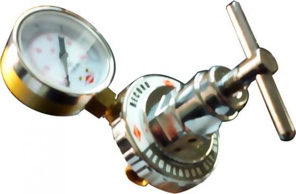 Regulador de alta pressão RP21,conserto de fogões bh, so fogoes, sofogoes, peças para fogoão em geral,conserto de fogões,canalizações de gás, instalções de gás predial e resisêncial