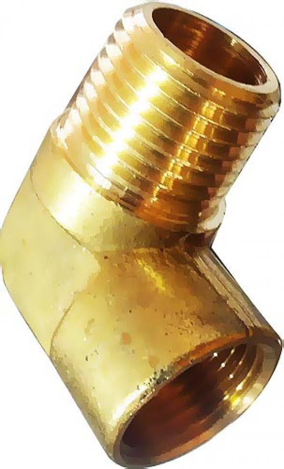 Cotovelo 1/2 M x 1/2 F lat�o ,so fogoes,sofogoes,pe�as para fogo�o em geral,fog�es,conserto de fog�es,conserto de fog�es bh,fog�es industriais.fog�es a lenha
