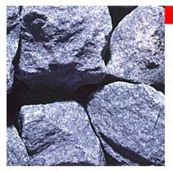 PEDRA DE MÃO GUINAISS,  PEDRA DE MÃO PARA GABIÃO, PEDRA DE MÃO PARA ALICERCE, PEDRA DE MÃO, PEDRA DE MÃO GNAISSE, Areias contrução, areia construcao, pedras construção, pedras contrucao, areias e pedras, material de construção, material de construcao, extração, mineral, comércio, britas, brita, areia média, areia grossa, areia fina, Areias Rio Senna | Comercio de Areias e Predras MG
