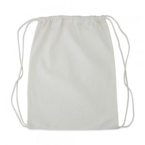 Mochila, mochila, mochila saco, mochila em algodão, mochila em nylon, mochila em poliester, mochila personalizada, porta treco ,