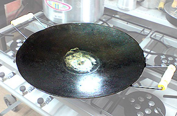 Chapa Arado 50 cm,so fogoes,sofogoes,pe�as para fogo�o em geral,fog�es,conserto de fog�es,conserto de fog�es bh,fog�es industriais.fog�es a lenha