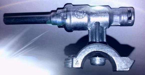 Registro ramal Atlas,conserto de fogões bh, so fogoes, sofogoes, peças para fogoão em geral,conserto de fogões,canalizações de gás, instalções de gás predial e resisêncial