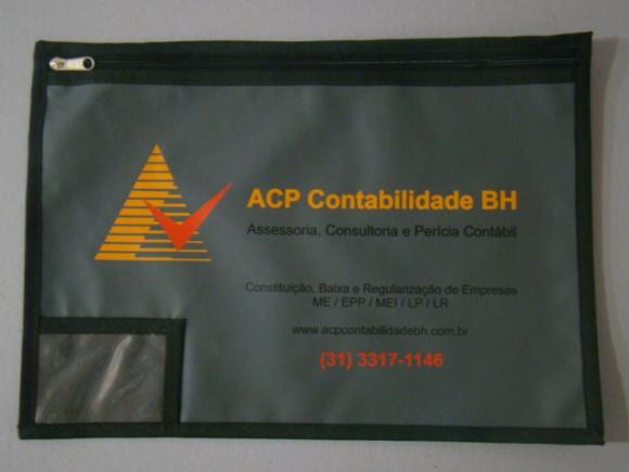 Envelopes Plásticos, envelopes bagum, banco, envelopes, bagum, malote, transporte de documentos ,