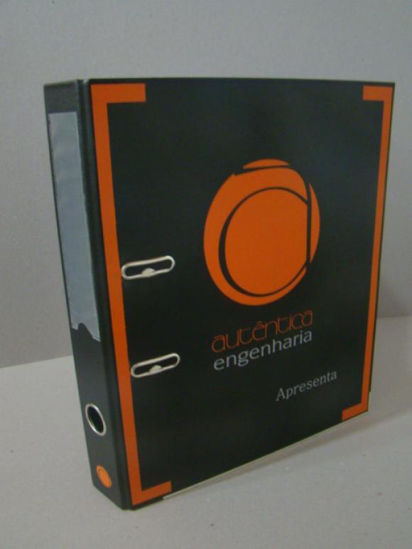 Canetas   Plastefacto Brindes, Design   Oficina de Plásticos a98f94b25f