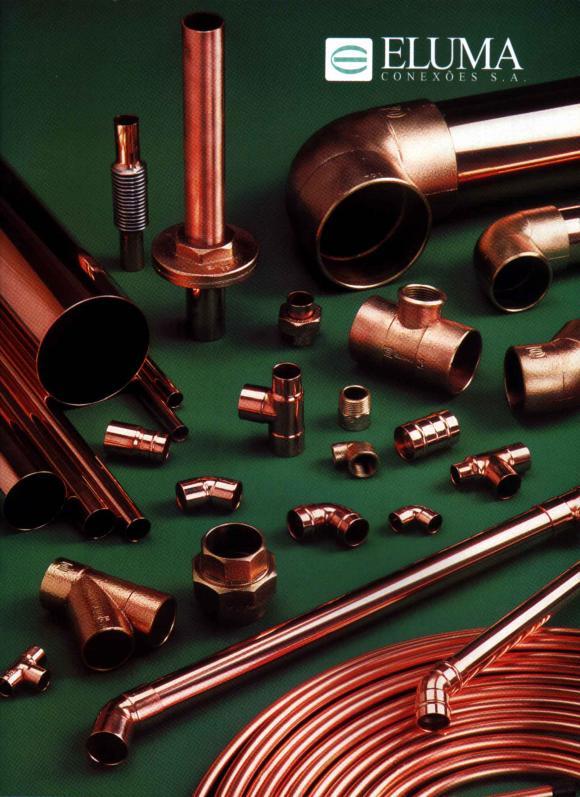 Tubo r�gido de cobre classe E - 15 mm - Barra de 5 metros ,so fogoes,sofogoes,pe�as para fogo�o em geral,fog�es,conserto de fog�es,conserto de fog�es bh,fog�es industriais.fog�es a lenha