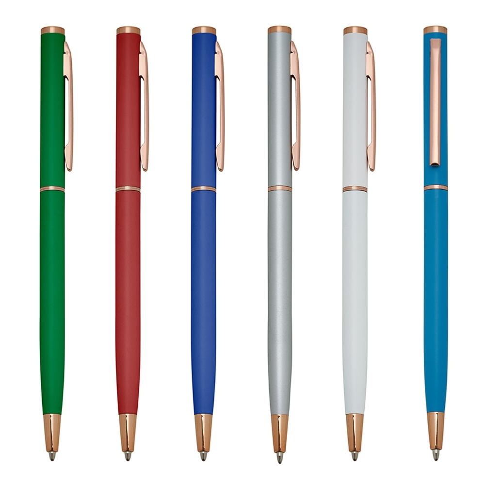caneta, caneta semimetal, caneta metal, caneta linda, a melhor caneta, caneta para presente, caneta colorida, caneta personalizada, canetas em BH, Brindes em BH, Brinde BH, envelope plastico, fichário, crachá, porta documento, brindes personalisados, pasta eventos, cardápio, caneta, pasta ziper japones, brindes para evento, pasta personalizada, envelope, Plastefacto