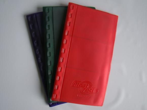 Porta cartão, porta cartão de plastico, porta documentos cartão, brindes, lembrança