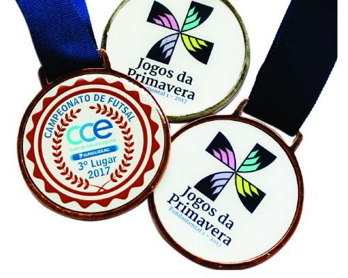 Medalhas Torneio Personalizada sp,  Medalhas Torneio Personalizada são paulo, medalhas torneio, medalhas brinde, medalhas baratas, brindes são paulo, brindes sp, brindes em sp, brindes personalizados sp, chaveiros personalizados sp, botons personalizados sp, botton sp, crachá personalizado sp, sp brindes, chaveiro sp, , Brindes São Paulo