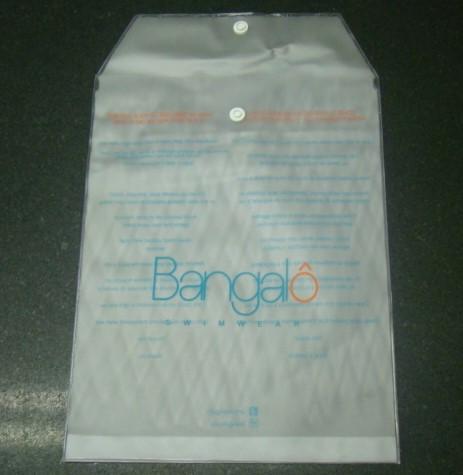Embalagem, embalagem personalizada, embalagem plastica, embalagens BH, embalagem com botão, embalagem para lingerie, embalagem para roupa intima ,Embalagem, embalagem personalizada, embalagem plastica, embalagens BH, embalagem com botão, embalagem para lingerie, embalagem para roupa intima