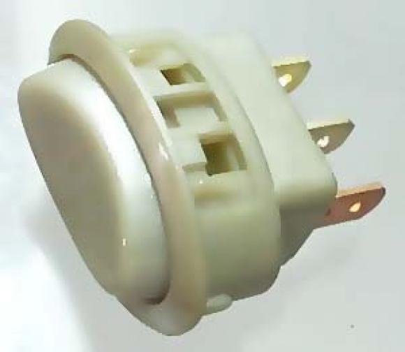 Interruptor GE multi fun��o ,so fogoes,sofogoes,pe�as para fogo�o em geral,fog�es,conserto de fog�es,conserto de fog�es bh,fog�es industriais.fog�es a lenha