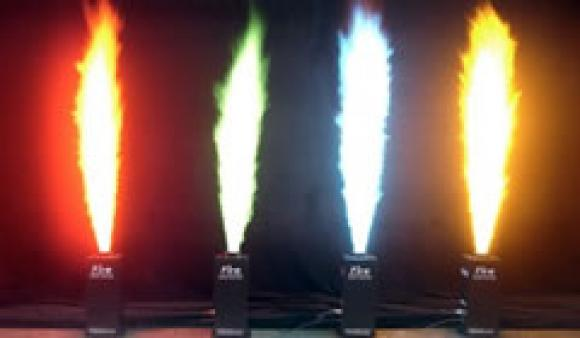 FIRE MACHINE 4 COLOR,fogos indor, fogos para eventos, sparkles para casamentos, neve artificial, jet co2, bolinha de sabao, gerbs , cascata , fogos para reveillon, show pirotecnico, pirotecnia, MAQUINA NEVE, FROOZEN, FOGOS DE ARTIFICIOS, PIROMUSICAL, FOGUETE, FOGOS, ACIONADOR