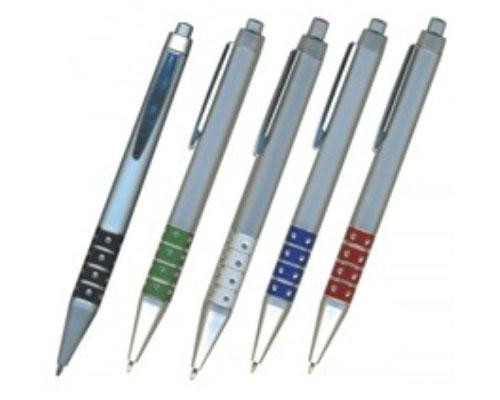 caneta personalizável plástico sp, caneta personalizável plástico são paulo, caneta personalizável plástico barata, caneta personalizável plástico brinde, caneta plástico  ,