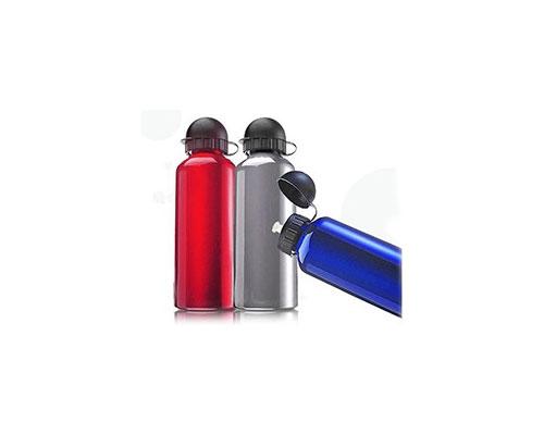 Squeeze Personalizável alumínio sp, Squeeze Personalizável alumínio são paulo, Squeeze Personalizável barata, Squeeze Personalizável brinde, squeeze alumínio ,Squeeze Personalizável alumínio sp, Squeeze Personalizável alumínio são paulo, Squeeze Personalizável barata, Squeeze Personalizável brinde, squeeze alumínio