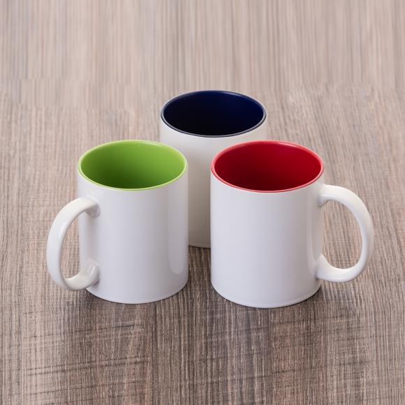 caneca ceramica, caneca bh, caneca, caneca personalizada ,