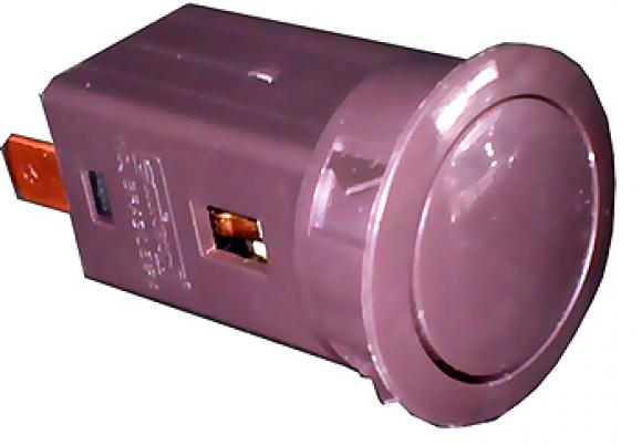 Interruptor Bosch preto igni��o das trempes,so fogoes,sofogoes,pe�as para fogo�o em geral,fog�es,conserto de fog�es,conserto de fog�es bh,fog�es industriais.fog�es a lenha