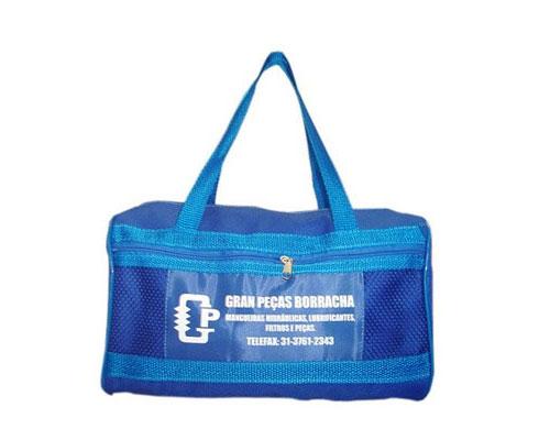 Mini Bolsa para o clube, academia ou para suas viagens. bolsa Confeccionada em Lona ou Nylon, bolsa Design Unisex, cores diversas bolsa com bolso esterno,bolsa  alça de mão e ombro, ,