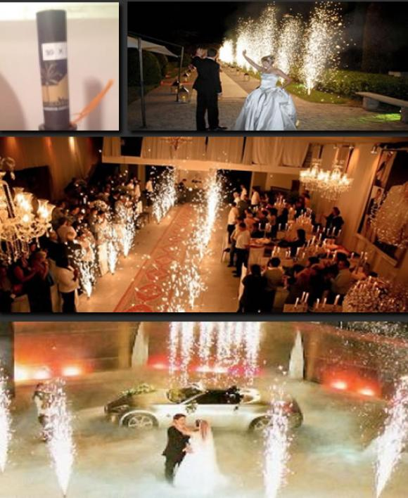 GERB INDOOR 30 SEGUNDOS,fogos indor, fogos para eventos, sparkles para casamentos, neve artificial, jet co2, bolinha de sabao, gerbs , cascata , fogos para reveillon, show pirotecnico, pirotecnia, MAQUINA NEVE, FROOZEN, FOGOS DE ARTIFICIOS, PIROMUSICAL, FOGUETE, FOGOS, ACIONADOR