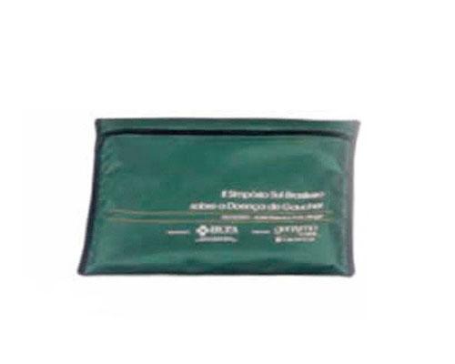 pasta sp, pasta são paulo, pasta barata, pasta lona, pasta nylon, pasta serigrafia, pasta alclier, pasta alclier sp ,