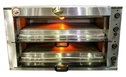 fornos elétricos, fornos compactos, fornos a gás, fornos combinados, fornos turbo à lenha