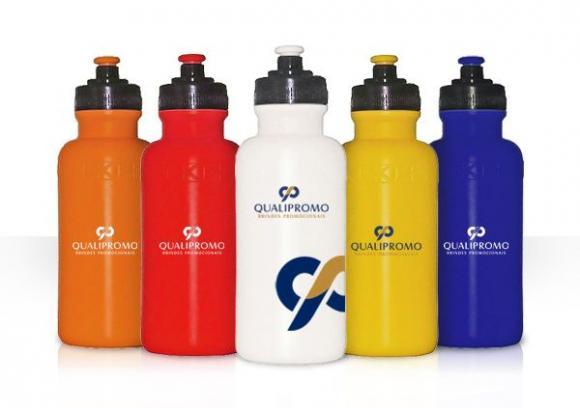 Squeeze de 500ml personalizada em bh, Squeeze 550ml bh, squeeze personalizada bh, squeeze personalizada, squeeze. ,