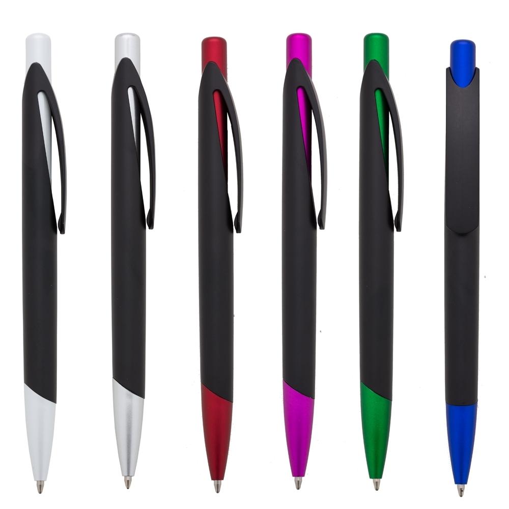 caneta plastica BH, canetas personalizadas para eventos em BELO HORIOZNTE, brindes personalizados para eventos em BH., brindes bh, brindes personalizados bh, canetas personalizadas bh, squeezes personalizadas em bh, personalização squeezes bh, canecas personalizadas bh, copos personalizados em bh, squeeze metal personalizada bh, personalização de brindes em bh., LG BRINDES BH