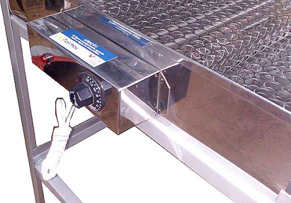 Banho Maria / Marmiteiro 25 Marmitas com termostato,conserto de fogões bh, so fogoes, sofogoes, peças para fogoão em geral,conserto de fogões,canalizações de gás, instalções de gás predial e resisêncial