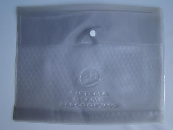 embalagem plástica, plástico, embalagem, embalagem pvc, saquinho