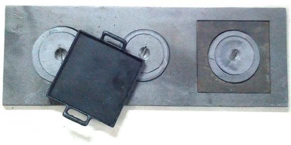 chapa para fog�o a lenha Multi uso 3f ou chapa grande,so fogoes,sofogoes,pe�as para fogo�o em geral,fog�es,conserto de fog�es,conserto de fog�es bh,fog�es industriais.fog�es a lenha