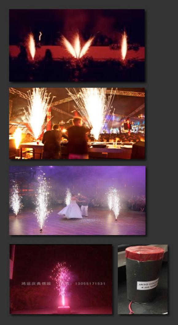 SILVER JATO COLORIDO,fogos indor, fogos para eventos, sparkles para casamentos, neve artificial, jet co2, bolinha de sabao, gerbs , cascata , fogos para reveillon, show pirotecnico, pirotecnia, MAQUINA NEVE, FROOZEN, FOGOS DE ARTIFICIOS, PIROMUSICAL, FOGUETE, FOGOS, ACIONADOR
