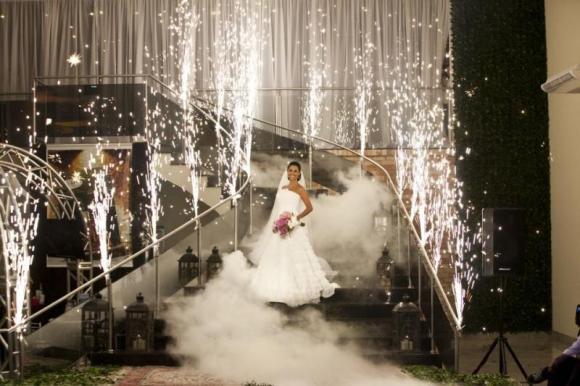 NUVEM FUMAÇA RASTEIRA GELO SECO,fogos indor, fogos para eventos, sparkles para casamentos, neve artificial, jet co2, bolinha de sabao, gerbs , cascata , fogos para reveillon, show pirotecnico, pirotecnia, MAQUINA NEVE, FROOZEN, FOGOS DE ARTIFICIOS, PIROMUSICAL, FOGUETE, FOGOS, ACIONADOR