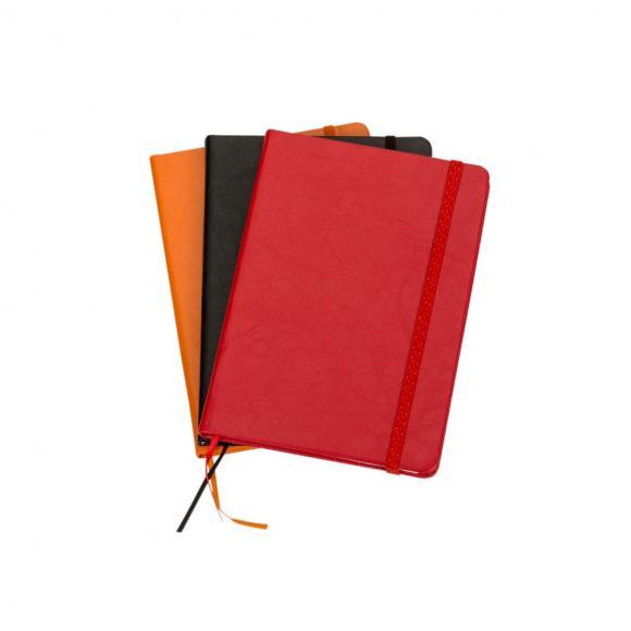 bloco,caderneta,moleskine, BLOCO DE ANOTAÇÃO BH