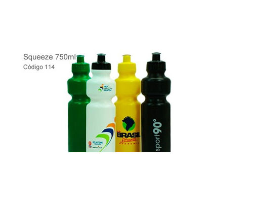 Squeeze Personalizável 750ml sp, Squeeze Personalizável 750ml são paulo, squeeze sp, brinde squeeze, squeeze barata, squeeze personalizável sp,  squeeze personalizável são paulo ,Squeeze Personalizável 750ml sp, Squeeze Personalizável 750ml são paulo, squeeze sp, brinde squeeze, squeeze barata, squeeze personalizável sp,  squeeze personalizável são paulo