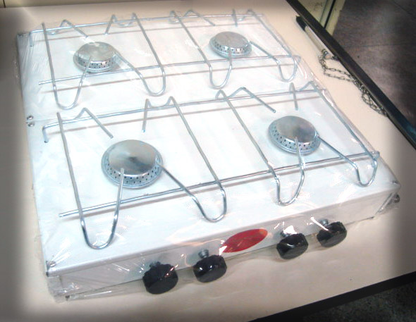 FOGAREIRO 4 BOCAS, conserto de fogões bh, so fogoes, sofogoes, peças para fogoão em geral,conserto de fogões,canalizações de gás, instalções de gás predial e resisêncial, So fogões