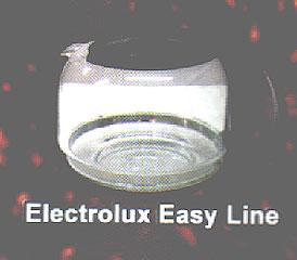 Jarra para Cafeteira Electrolux Easy line,Jarra para Cafeteira Electrolux