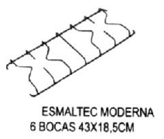Peças para fogões Belo Horizonte MG ,