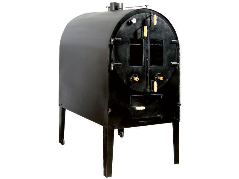 FORNO A LENHA EXTRA GRANDE INDUSTRIAL,so fogoes,sofogoes,pe�as para fogo�o em geral,fog�es,conserto de fog�es,conserto de fog�es bh,fog�es industriais.fog�es a lenha