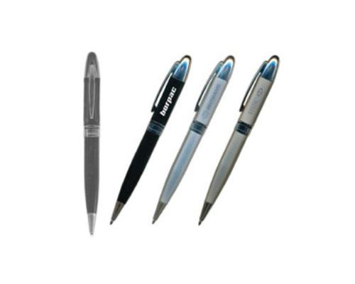 Caneta Personalizável Metal sp, Caneta Personalizável Metal  são paulo, Caneta Personalizável Metal brinde, Caneta Personalizável Metal  barata, caneta de metal barata, caneta de metal brinde ,