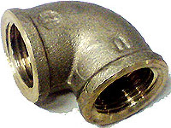Cotovelo 1/2 interna X 1/2 interna latão fosco,conserto de fogões bh, so fogoes, sofogoes, peças para fogoão em geral,conserto de fogões,canalizações de gás, instalções de gás predial e resisêncial