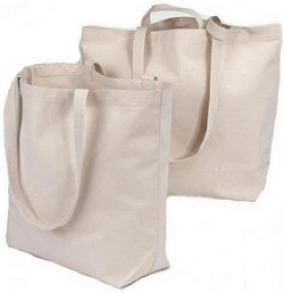 Sacola ecologica, sacola plástica, bolsa ecologico ,bolsa, sacola, sacola tecido cru