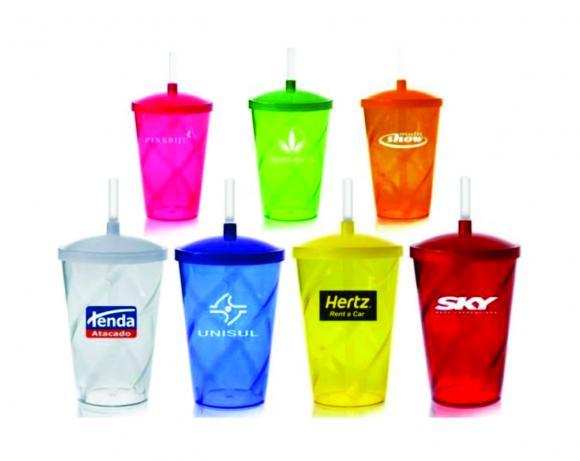 Copo canudo personalizado bh, copo personalizado bh, personalização e copo bh, copos para brindes bh., brindes bh, brindes personalizados bh, canetas personalizadas bh, squeezes personalizadas em bh, personalização squeezes bh, canecas personalizadas bh, copos personalizados em bh, squeeze metal personalizada bh, personalização de brindes em bh., LG BRINDES BH