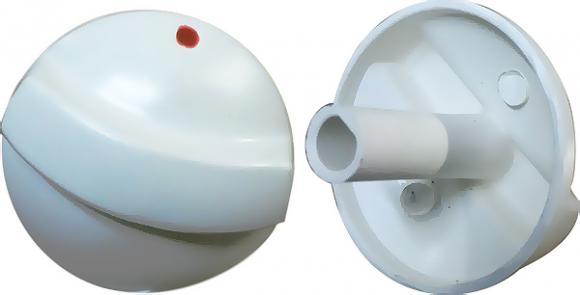 Botão Atlas branco,conserto de fogões bh, so fogoes, sofogoes, peças para fogoão em geral,conserto de fogões,canalizações de gás, instalções de gás predial e resisêncial