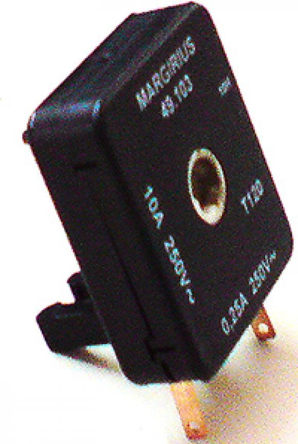 Interruptor Bosch Cooktop Giratório ,conserto de fogões bh, so fogoes, sofogoes, peças para fogoão em geral,conserto de fogões,canalizações de gás, instalções de gás predial e resisêncial