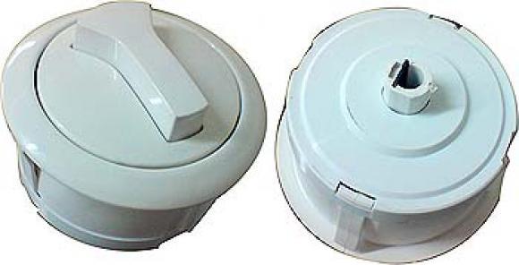 Botao Bosch NG/ Caprice/ Stratus branco,so fogoes,sofogoes,pe�as para fogo�o em geral,fog�es,conserto de fog�es,conserto de fog�es bh,fog�es industriais.fog�es a lenha