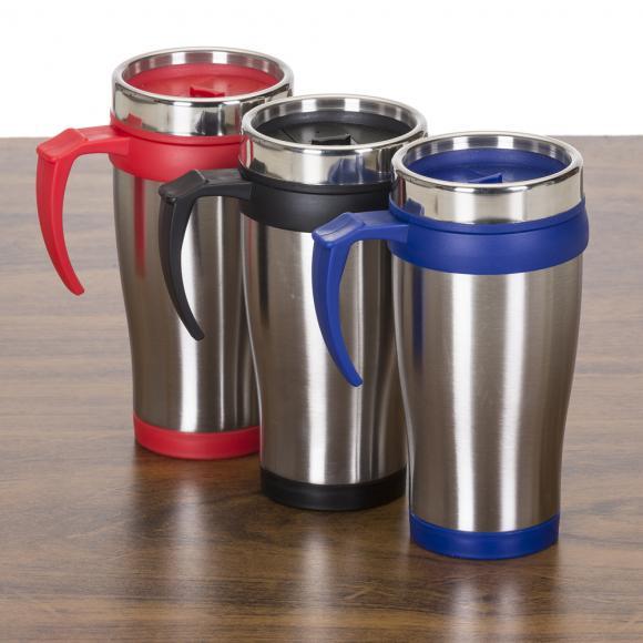 caneca de aluminio belo horizonte, caneca de aluminio personalizada, caneca bh, caneca, caneca inox ,