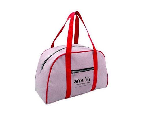 bolsa feminina, bolsa personalizável, bolsa brinde bolsa sp, bolsa nylon, bolsa lona, brinde bolsa feminina ,bolsa feminina, bolsa personalizável, bolsa brinde bolsa sp, bolsa nylon, bolsa lona, brinde bolsa feminina