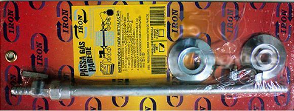 Passa G�s parede 3/8 bm,so fogoes,sofogoes,pe�as para fogo�o em geral,fog�es,conserto de fog�es,conserto de fog�es bh,fog�es industriais.fog�es a lenha